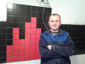 Бригада по ремонту квартир в Бийске - нанять бригаду для ремонта