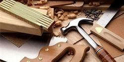 Плотник Бийск. Плотницкие работы в Бийске, пригороде